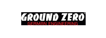 Ground Zero Logo